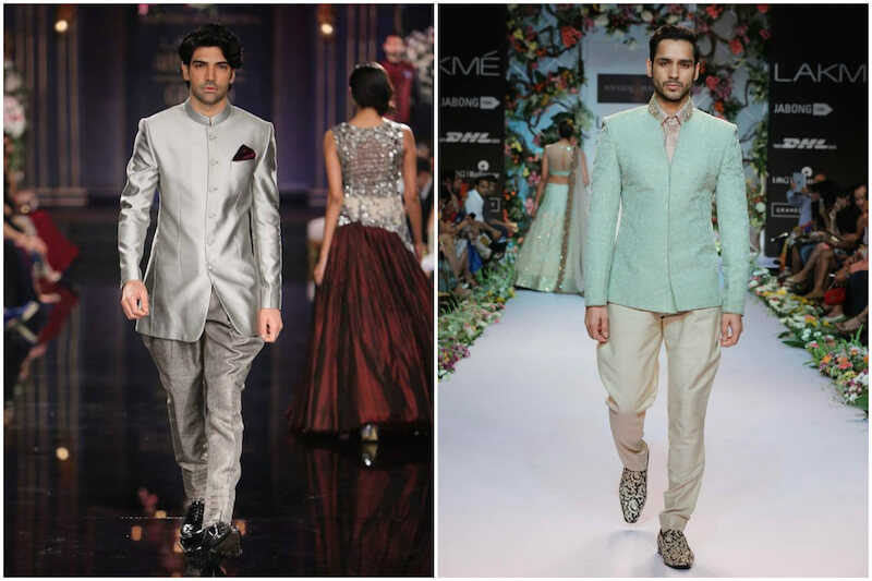 5 Indian Groom Dress Styles To Wear This Wedding Season