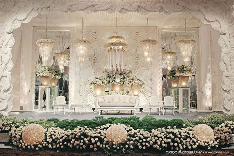 Wedding decoration needs images wedding dress decoration and refrence wedding decoration needs gallery wedding dress decoration and wedding decoration needs gallery wedding dress decoration and junglespirit Gallery