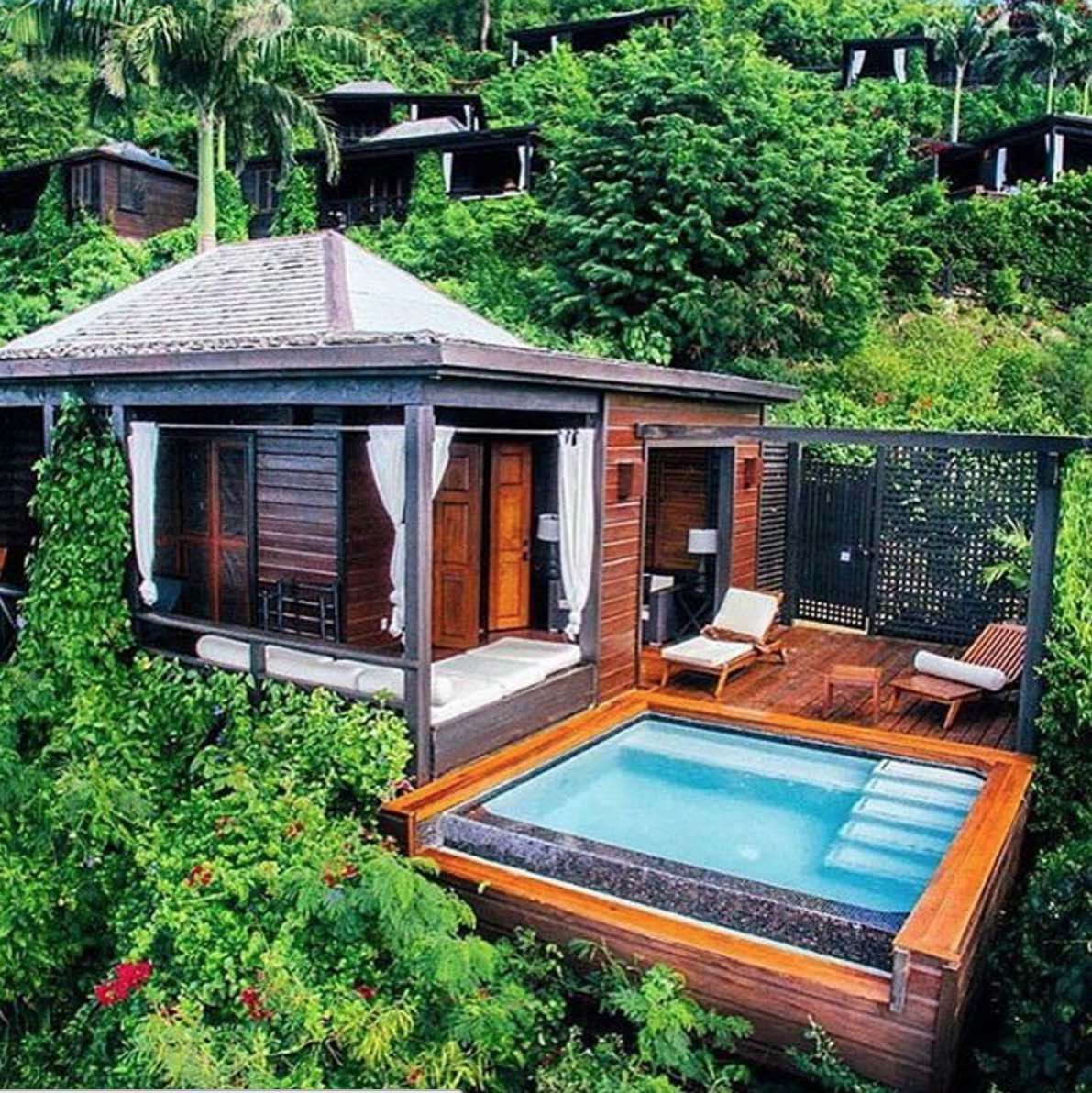 Sandy Beach Bedroom Set 10 All Inclusive Resorts To Consider For An Unforgettable