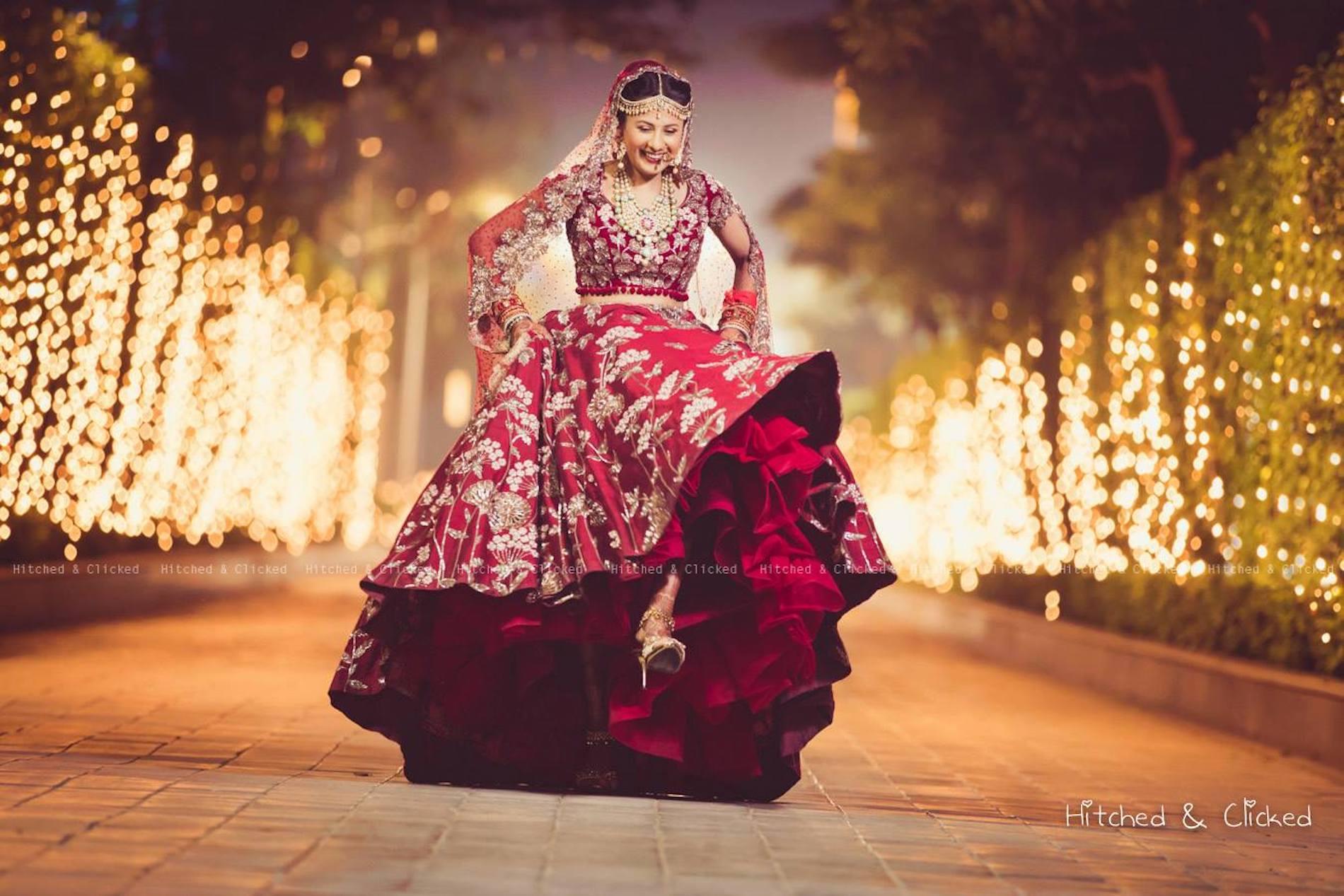 Designer Dresses On Rent In Delhi