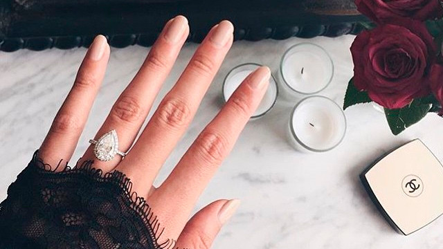 10 Things You Must Do Immediately After You Get Engaged