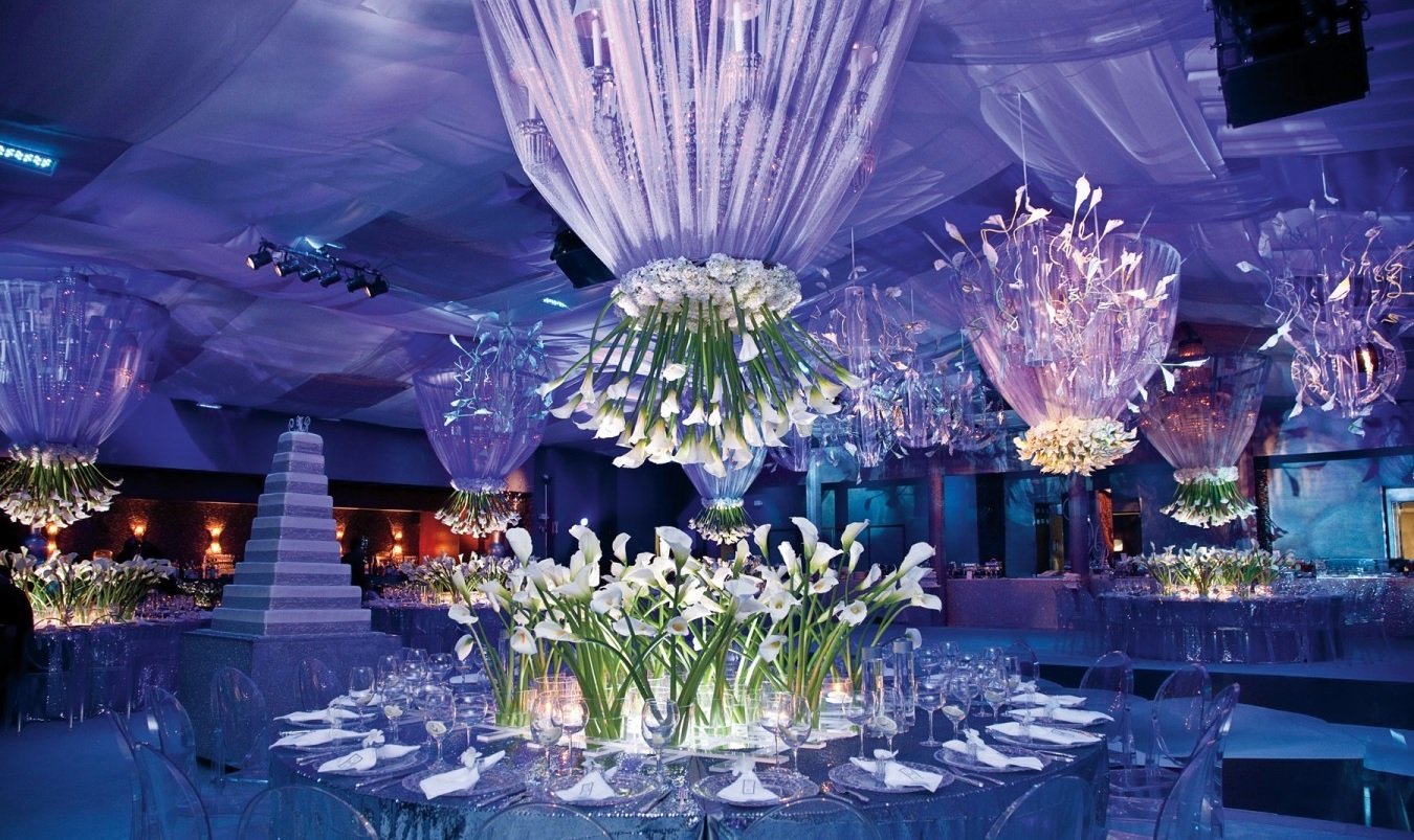 7 essential questions to ask before selecting a wedding venue can we arrange our own decoration junglespirit Images