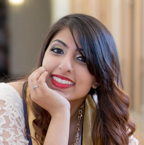 Priya Chadha