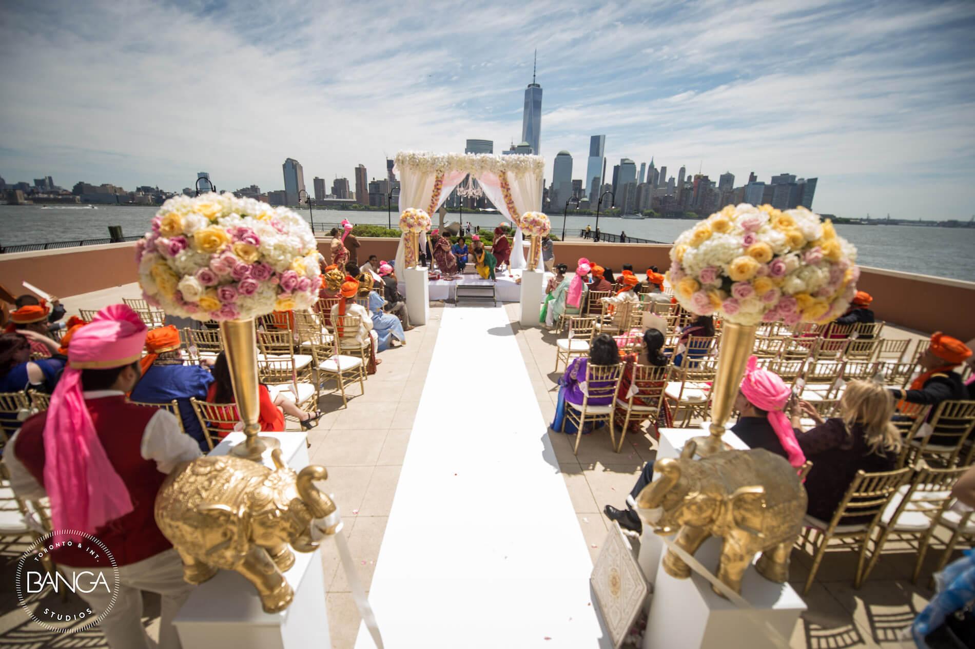 Wedding Hashtag Generator Puns.Ten Hashtag Ideas To Help You Create Your Own Wedding